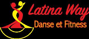 Latina Way